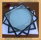 insulated glass panels,price insulated low-e glass,insulated glass panes
