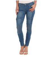 fashion middle waist ladies jeans, pictures sexy jeans women jeans leggings tights