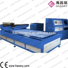 The United States Designed China Metal Stem Gate Valve Laser Cutting Machine on Sale