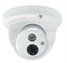1080p Onvif 2.0 Megapixel Office Cctv IR Camera IP Dome