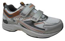 sport shoes wholesale kids shoe shoe display