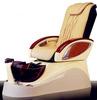 DS-2012L salon pedicure spa massage chair for used beauty salon furniture