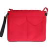 Factory custom fashion tablet pc bag , neoprene tablet bag