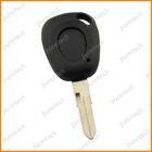 key covers for car renault scenic cilo megane remote key blanks custom key box no logo
