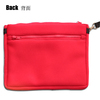 Factory custom fashion neoprene bag for tablet , tablet pc pouch & sleeve
