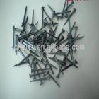 horse shoe nail tack for shoe factory china