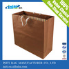 alibaba china supplier indian wedding gift bags