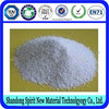 Environmentally friendly Polyvinyl Butyral Resin powder Chemicals resin polymer