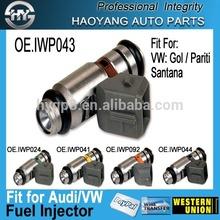 OE.IWP043 Fit for VW: Gol / Pariti / Santana Fuel injection oil injector
