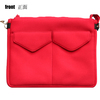 Factory offer neoprene tablet pc bag , fashoin design ,large capacity