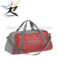 Neoprene Bulletproof School bag