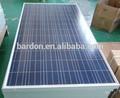 Un grado pannelli solari/acquistare nano pannelli solari/prezzi m2 di pannelli solari