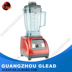 Industrial Heavy small high speed manual food processor swift chopper