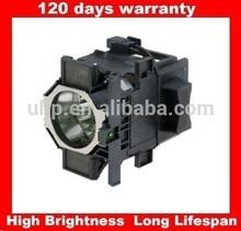 Best quality & reasonable price V13H010L51 projector lamp for Epson EB-Z8000WUNL, Epson Pro Z8050WNL, Epson EB-Z8000WU,