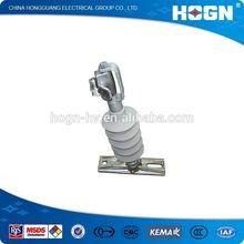 Cross Arm electric composite Insulator