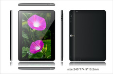 Double camera quad core bluetooth electronics Android tablet pc mobile phone price in thailand full hd media player