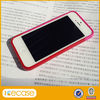 factory price bumper, for iphone bumper ,for iphone 5 bumper