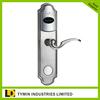 TM-LA024 Valuable Hotel Key Card Machine
