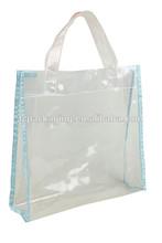 2014 Hot sale customized top seller women handbags/2014 spring and summer designer handbags