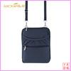 GF-Z298 2014 New Designer Mini Nylon Cross-body Bag Tablet Case