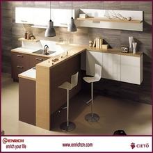 Quartz Countertop promotional zamak bedroom drawer handles