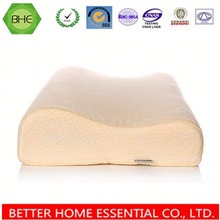 2014 Hot Sale pregnancy care product