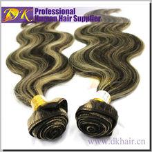 very smooth and thin, high quality hair 100% virgin vietnam hair