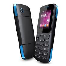dual sim slim mobile phone very low cost mobile phones chinese brand mobile phone