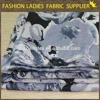 poplin manufacturer cheap textile printing 100% cotton poplin printed fabric textile agent