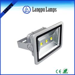 10W 20W 30W 50W 70W 80W 100W 150w led outdoor flood light