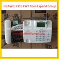 Huawei f316 terminal inalámbrico fijo( huawei ets3125i)