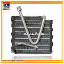 Air Conditioner Part COROLLA Evaporator Toyota COROLLA 134A OVS AC Air Conditioning China Maufacturer