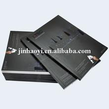 pharmacopoeia books/ java audio books/ clear book refillable