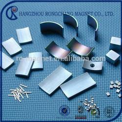 fridge magnet making machine