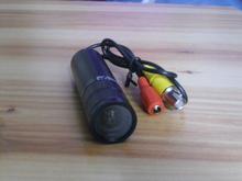 700TVL high resolution super High Quality 4-9mm vari-focal color ccd bullet camera,1/3'' Sony ccd varifocal cctv bullet cameras