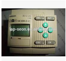 Programmable relay OMRON PLC ZEN-10C1DR-D-V2 ZEN 10C1DR
