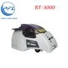 Rt-3000 Masking crepe paper tape Dispenser