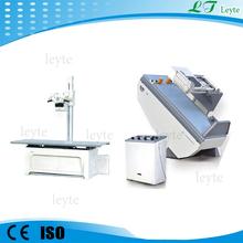LTK400II automatic x-ray film processor