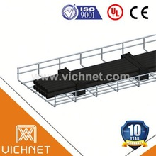 stainless steel cable tray roll making equipment