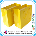 High Quality paper bag comp