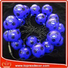 Manufacturer LED promotion gift preschool toys