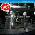 águamineral processamento com pet fábrica de engarrafamento