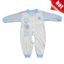 designer clothing manufacturers in china winter clothing for babies clothes