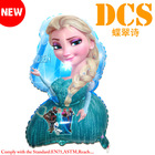 [Free Sample] Hot selling high quality butterfly foil balloon