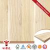 Price of zhengzhou senhe radiata pine laminated boards