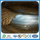 Hot sell 0.7mm electro galvanized iron wire&hot dip galvanized iron wire price search all products