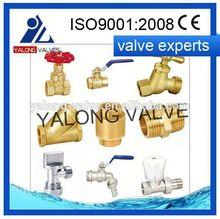 upvc true union ball valve YLA2951