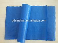 Chinese Supply Insulated Tarps Blue Tarp Tent Plastik Tarpaulin Making Covers