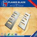 Free presentes mini portátil reversível plaina elétrica bladek30.1
