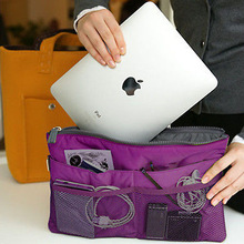 high quality products pu+pvc case for ipad